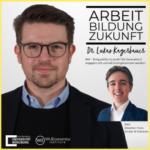 Arbeit.Bildung.Zukunft. Podcast
